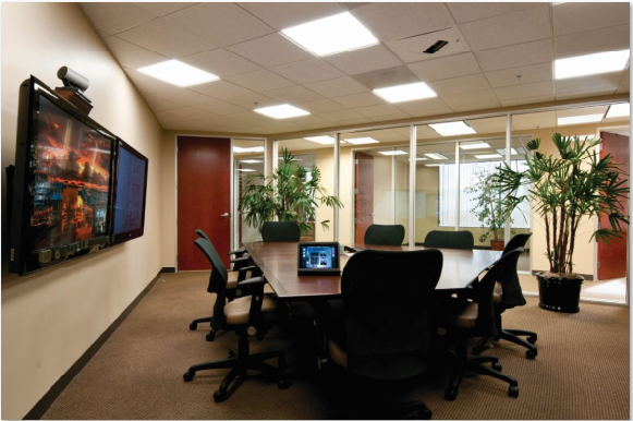 How can Integrated Electronic Solutions enhance YOUR business?