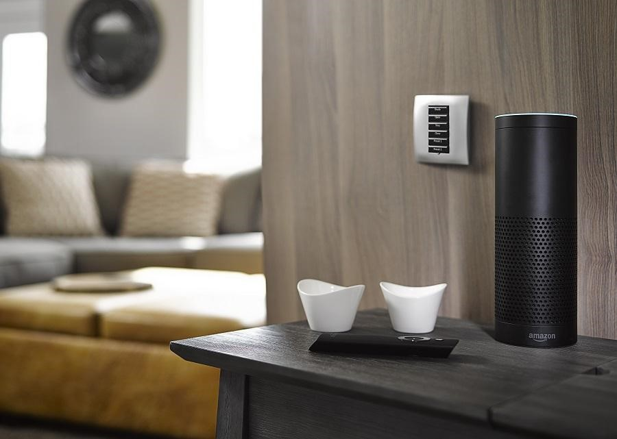 Voice Control: What Can It Do for You and Your Smart Home?