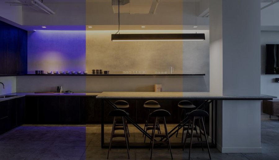 The Surprising Benefits of Home Lighting Automation
